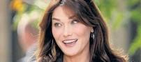 زیباترین زن سیاستمدار جهان انتخاب شد+عکس