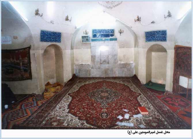 [تصویر:  0.859792001309890854_irannaz_com.jpg]