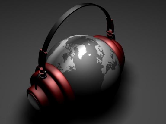 0.453990001310355615 irannaz com موسیقی چیست ؟