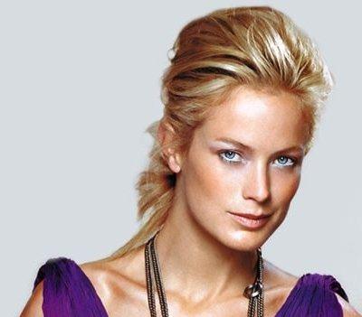 پردرآمدترین سوپر مدل های خانم در دنیا +تصاویر