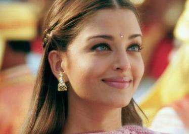 عکس هایی زیبا و دیدنی از ملکه زیبایی هند