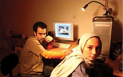 عکس هایی از برخی زن و شوهرهای سینمای ایران