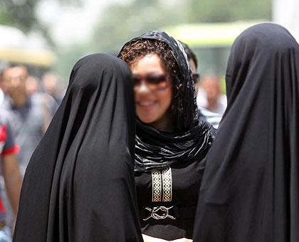 عکس دختر تهرانی با