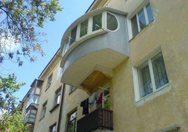 عکس های سوتی های خنده دار معماری و مهندسی