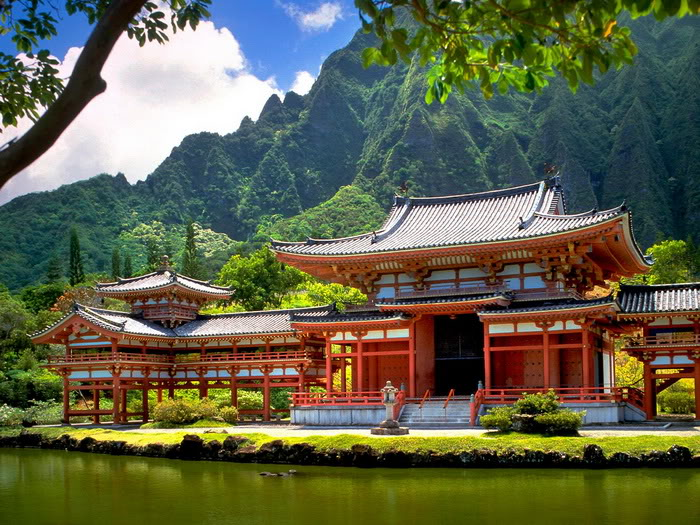 عکس های زیبای گردشگری از کشورهای مختلف دنیا