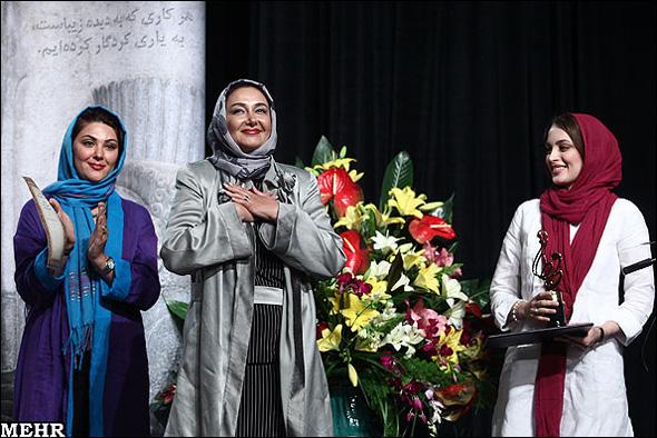 عکسهای جشن مانکن های بازیگران زن ایرانی در سینما ، www.irannaz.com