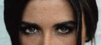 انتشار عکس های مستهجن بازیگر زن مشهور هالیوود