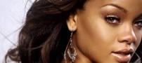 انتخاب خواننده سرشناس پاپ به عنوان زن سال 2011