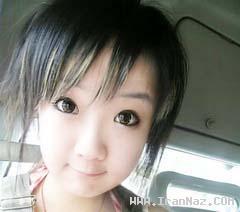 عکسهایی از شباهت باور نکردنی دختری به عروسک