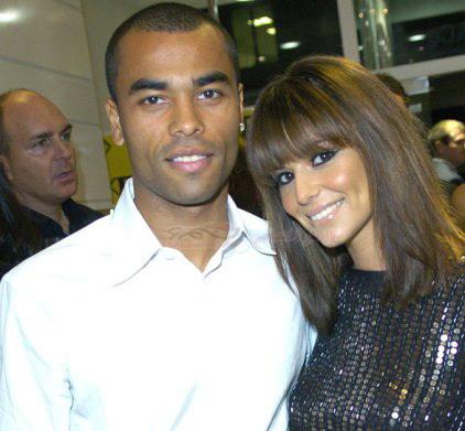 زیباترین زن انگلیسی که شوهرش به او خیانت کرد !!
