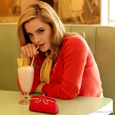 عکس هایی دیدنی از خوش تیپ ترین بازیگر زن جهان