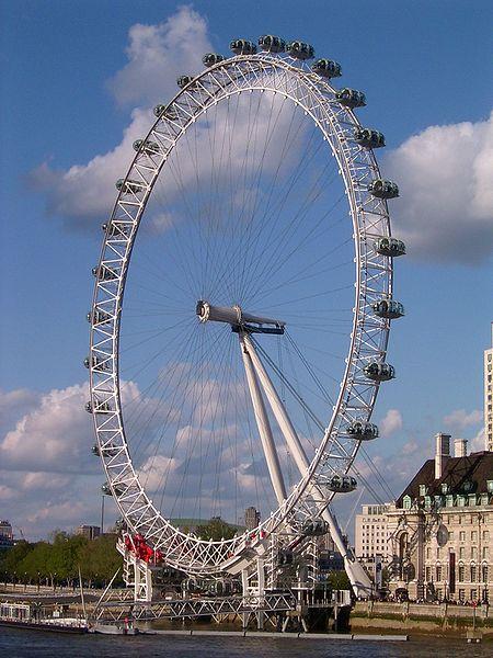 london_10.jpg