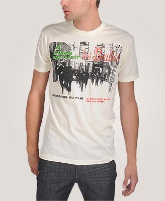 تی شرت پسرونه