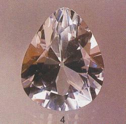 برترین و زیباترین الماس های جهان