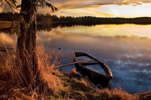 عکس هایی چشم نواز از طبیعت زیبا