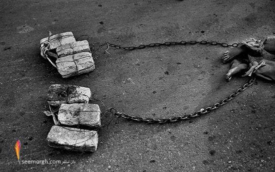 دانلود+عکسهای+سیاه+و+سفید+هنری