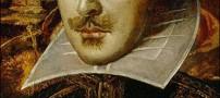 انتشار واقعیترین مدل سه بعدی از چهره شکسپیر