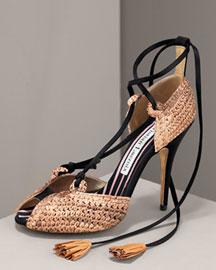 مدل کفشهای مجلسی جدید بانوان