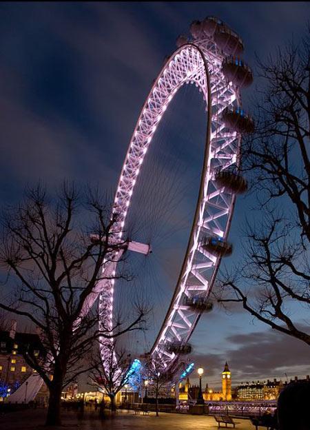 london_08.jpg