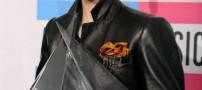 عکس هایی از جاستین بیبر خواننده جدید هالیوودی