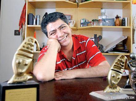 معروف ترین بازیگر ایرانی که تغییر جنیست داد+عکس