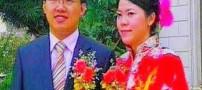 زنی 30 ساله ثروتمندترین زن قاره آسیا شد !! +عکس