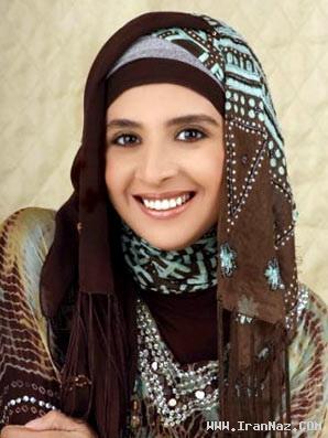 پشیمانی بازیگر زن معروف از دوران بی حجابی+عکس