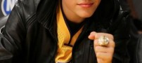 جاستین بیبر ثروتمندترین نوجوان هالیوودی + تصاویر