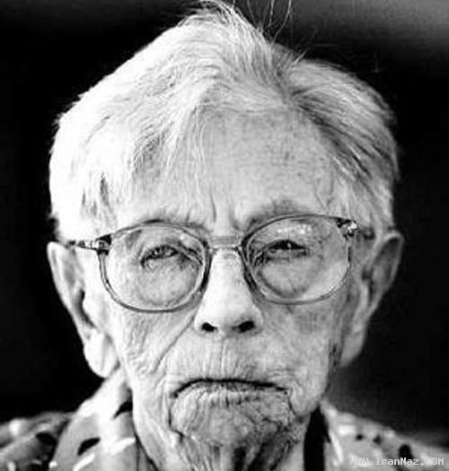 پیرترین انسان روی کره زمین با 256 سال سن (+عکس)