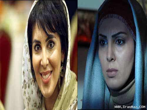 لیلا بلوکات ، www.irannaz.com