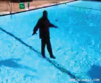 رازگشایی معروفترین شعبدههای کریس آنجل+عکس