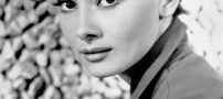 عکسهای زیبا از زیباترین زن قرن گذشته