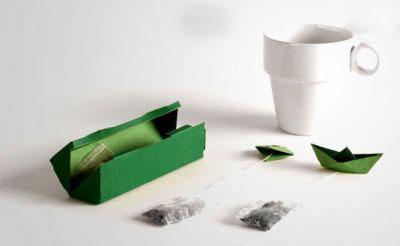 www.irannaz.com عکس های دیدنی از بسته بندی های بسیار عجیب