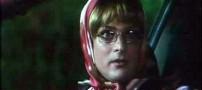 عکس های دیدنی از مردانی زن نما در سینمای ایران!