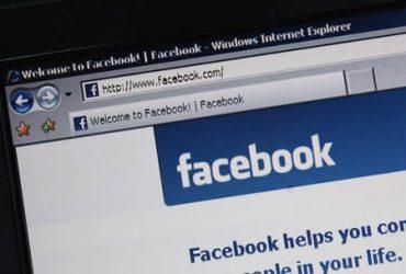 عجیب ترین جرائم مردان و زنان در فیس بوک!! + عکس