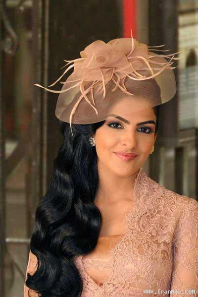 عکس های دیدنی امیرة الطویل دختر پادشاه عربستان