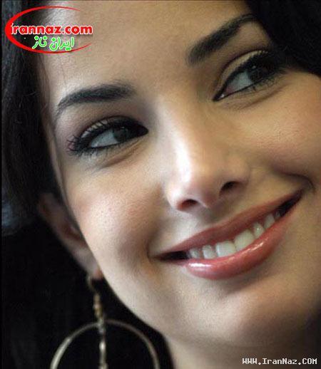 گزارشی خواندنی از ملكه زیبایی ایرانی جهان +عكس