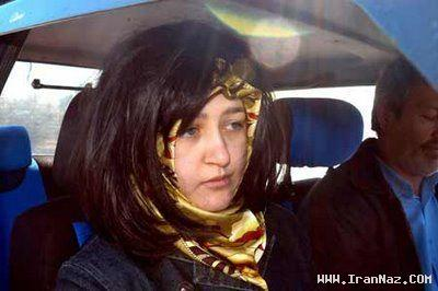 ترفند بسیار جالب یک دختر مسلمان برای حفظ حجاب!