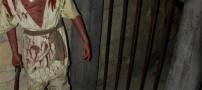 موزه بسیار ترسناک شکنجه در مالت (گزارش تصویری)