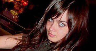دختری 21 ساله که جذاب ترین هکر دنیا شد! +عکس