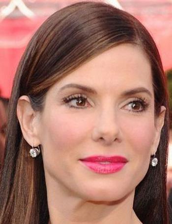 پردرآمد ترین هنرپیشه های زن هالیوود 2011 +عکس ، www.irannaz.com