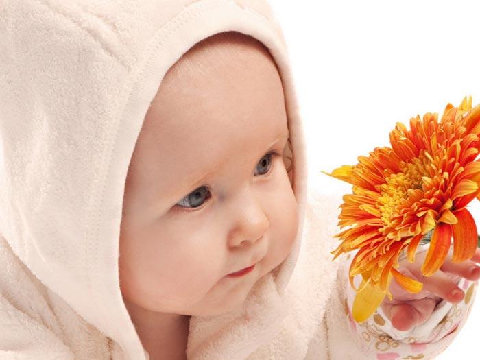 عکس های بسیار دیدنی و زیبا از شیرینی های زندگی