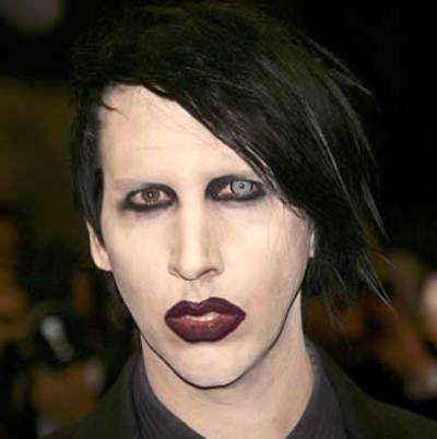 زشت ترین افراد مشهور در جهان و هالیوود (تصویری)