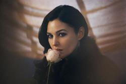 بازیگران زن معروف چگونه به هالیوود وارد شدند+عکس ، www.irannaz.com