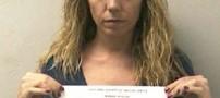 مزاحمت های جنسی زن 37ساله برای پسر 13ساله!