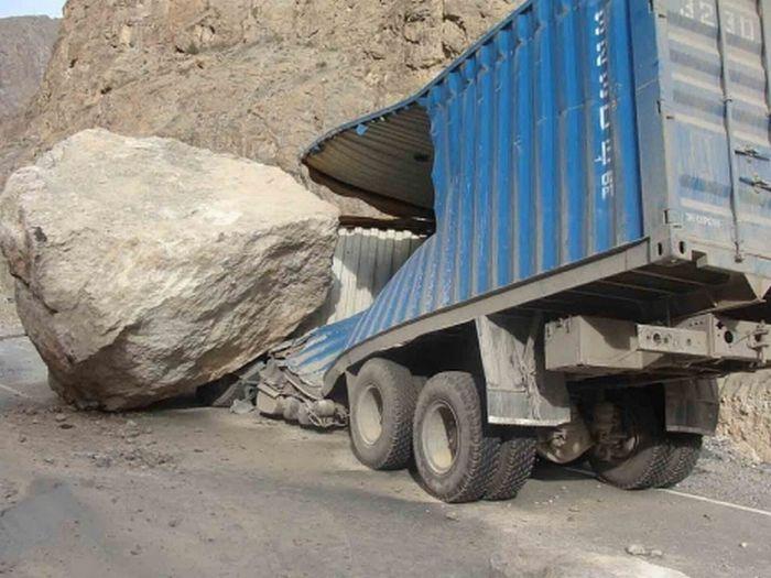عکس های جالب و دیدنی پنجشنبه 21 مهر 1390