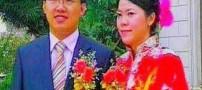 زن 30 ساله ثروتمندترین زن در قاره آسیا شد! +عکس
