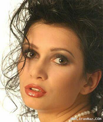 عکس های زیباترین دختر منتخب اوراسیا (اروپا – آسیا)