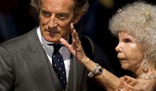 ازدواج عروس خانم 85 ساله با داماد 25 ساله