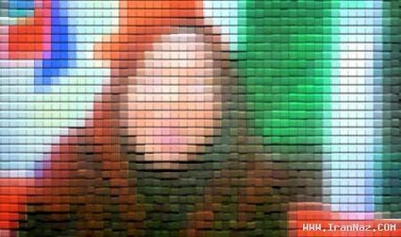 ممنوعیت مصاحبه با مردان برای مجری زن سیما!!